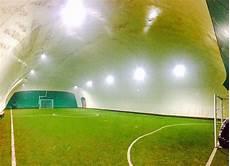 illuminazione impianti sportivi illuminazione impianti sportivi indoor a quinto di treviso