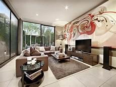 salotto soggiorno come arredare il salotto con stile casa it