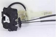 accident recorder 1989 mazda mx 6 transmission control 2011 kia optima actuator repair 2011 kia optima actuator repair oem fuel filler door opener