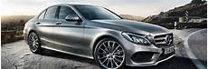 leasing mercedes classe a mercedes lease deals lease a mercedes