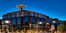 Apartment Reviews Seattle by Seattle Apartments The Century In Seattle Wa 98109