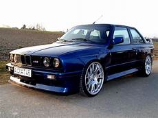 bmw e30 m3 1986 bmw e30 m3 review review top speed