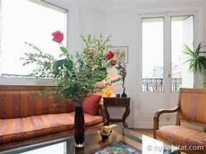 casa vacanza parigi casa vacanza a parigi 2 camere da letto michel