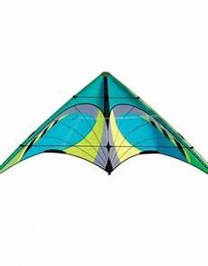 advanced kites intermediate advanced kites canadian kites