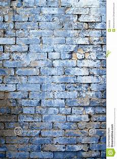 light blue washed wall stock photos image 15919123