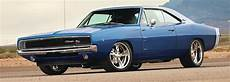 10 best classic american muscle cars goliath