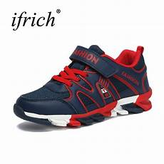 aliexpress buy 2019 new cool boys shoes