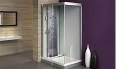 mettre une à la place d une baignoire les outils n 233 cessaires pour remplacer une baignoire par