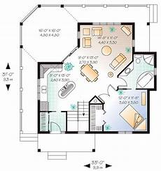 victorian bungalow house plans bungalow cabin coastal country victorian house plan 65263