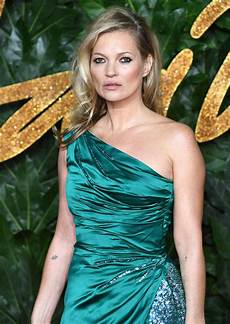 Kate Moss Kate Moss The Fashion Awards 2018 In London Celebmafia