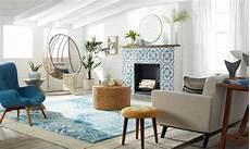 livingroom accessories fresh modern house decorating ideas overstock