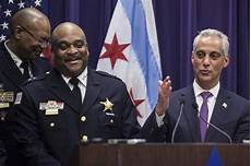 alderman rahm will hire hundreds of cops to stop gun violence surge and other chicago news