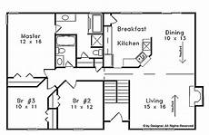 split foyer house plans 17 split foyer floor plans ideas that dominating right now