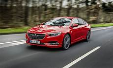 opel insignia grand sport 2017 opel insignia grand sport drive review car