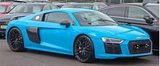 Audi R8 Wikiwand