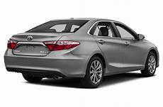 2017 Toyota Camry Hybrid Price Photos Reviews Features