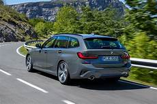 bmw wagon 2020 2020 bmw 3 series wagon is here but not for us roadshow