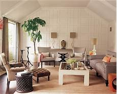 Zen Home Decor Ideas by 20 Living Room Wall Designs Decor Ideas Design Trends
