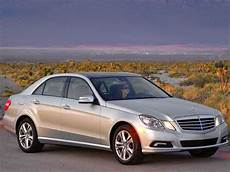 blue book value used cars 2010 mercedes benz cl class on board diagnostic system 2010 mercedes benz e class pricing ratings reviews kelley blue book
