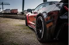 corvette c7 z06 tuning der eyecatcher bbm motorsport