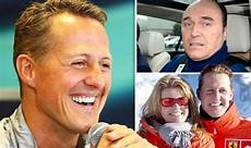 michael schumacher aktuell michael schumacher f1 paralysed and in a