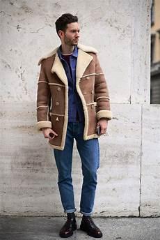 40 men autumn street fashion ideas to try this autumn