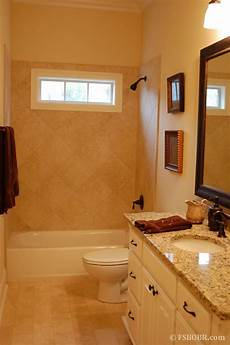 Small Windows For Bathrooms