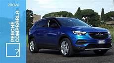 Opel Grandland X Perch 233 Comprarla E Perch 233 No