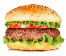 photo de hamburger hamburger mayo ketchup lettuce tomato pickle