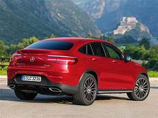 glc coupe lease 2019 mercedes glc class coupe lease offers car