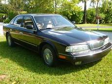 automobile air conditioning service 1996 infiniti q windshield wipe control purchase used 1996 infiniti q45 140k miles cold a c rebuilt transmission in miami florida