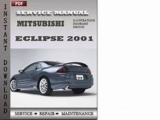 download car manuals pdf free 2004 mitsubishi eclipse interior lighting mitsubishi eclipse 2001 factory service repair manual download do