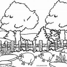 nature coloring pages for toddlers 16344 nature coloring pages childrens studio drawing