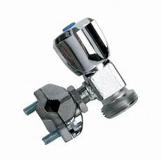 Robinet Autoperceur 10 16mm Pour Installations Divers