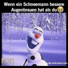 Whatsapp Profilbild Trend - neue beitr 228 ge mit winter tag kostenlose lustige bilder