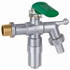 rubinetto giardino 603 rubinetto da giardino a sfera con dispositivo di