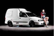mk3 caddy 2k forum gt vw caddy typ 9k 1996 2005 picture