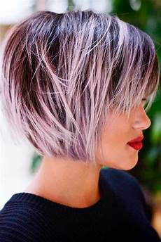 best 25 layered bobs ideas on pinterest longer layered