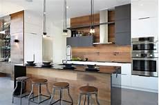 cuisine équipée moderne id 233 e relooking cuisine armoires de cuisine moderne