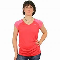 T Shirt Selbst Bedrucken Zu Hause Nike T Blouse Damen