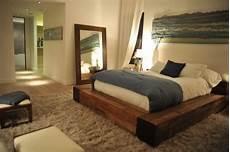 bett aus brettern bett selber bauen f 252 r ein individuelles schlafzimmer