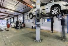 Centre De Contr 244 Le Technique Automobile Auto S 233 Curit 233 224