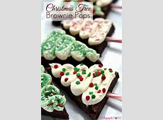 christmas tree cookies_image