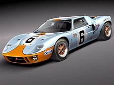 gallery 3d jacky ickx 1969 ford gt40 motorsport retro