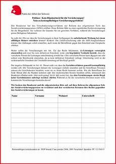 Partei Der Arbeit Der Schweiz