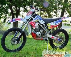 Modifikasi Klx Gordon by 15 Gambar Modifikasi Kawasaki Klx 150 Dan D Tracker 150