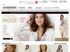 catalogue la redoute gratuit laredoute ch le catalogue la redoute en ligne 171 annuaire e commerce suisse