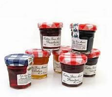 Petit Pot Confiture 60 Mini Pots Confitures Bonne Maman Abricot Vente En Ligne