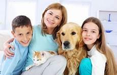 famille d accueil pour chien pendant les vacances faire garder chien pour les vacances les solutions animaniacs