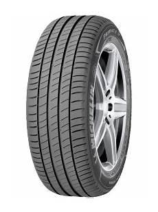 Pneu Michelin 205 55 R16 91v Primacy 3 1001pneus Fr